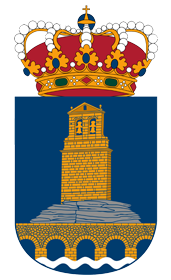 Ayuntamiento de Berrocal de Salvatierra - SALAMANCA